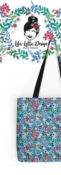 Einkaufstasche Stofftasche .jpg