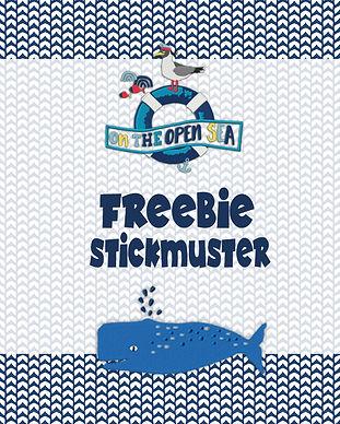 Wal Freebie Stickmuster_.jpg