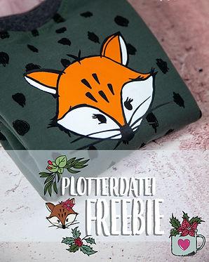Lila-Lotta Freebie Plotterdatei -1 Kopie