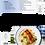 Thumbnail: Sane High Protein Recipe E-Book