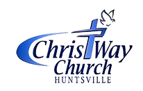 CWLOGO-removebg-preview_edited.png