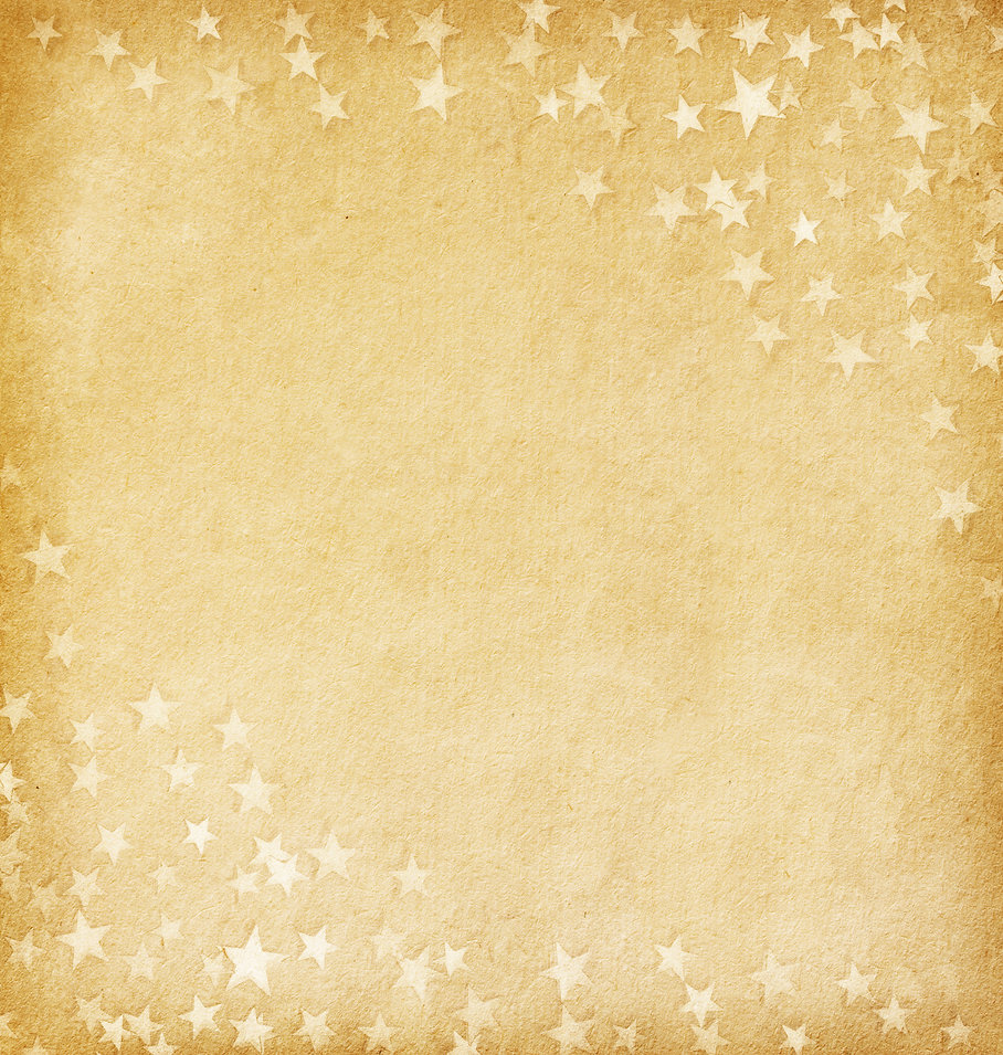 vintage paper decorated with stars.jpg