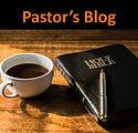 Pastor's_Blog.jpg