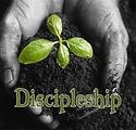 Discipleship.png