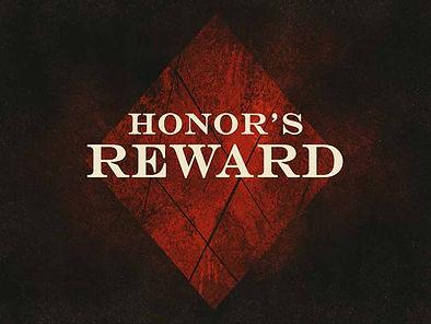 Honors Reward.jpg