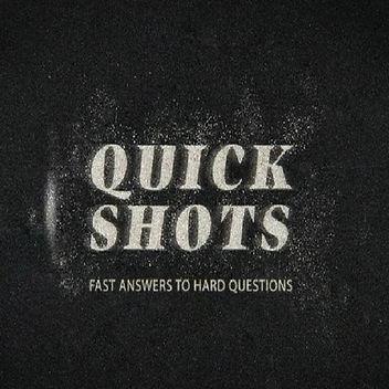 Quick%20Shots_edited.jpg
