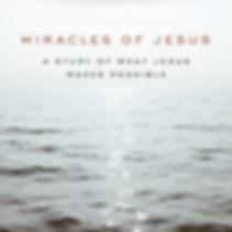 Miracles2_edited.jpg