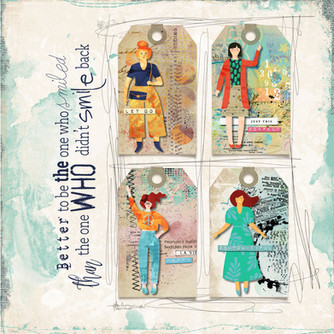MOC8   Jan10   altered tags