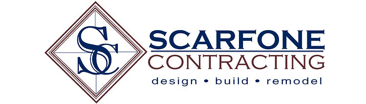 BCscarfone Logo Only.jpg