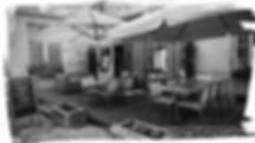 thumbnail__20190703_155227.jpg