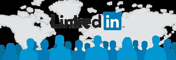 Linkedin-Advertising-700x240.png