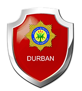 DURBAN.png