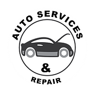 Auto services.png