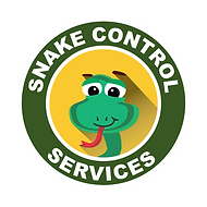 SNAKE CONTROL.png