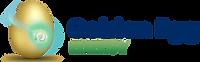 Golden Egg Energy Logo - Trans.png
