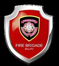 Fire Brigade.png