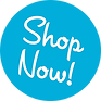 Shop-Now-Button-copy.png
