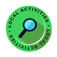 LOCAL ACTIVIES N.png