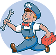 31-319994_electrician-clipart-washing-ma