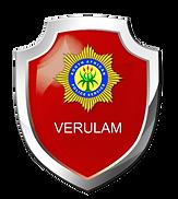 VERULAM.png