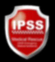 IPSS Medical Logo 2.jpg