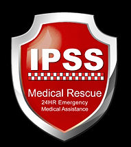 IPSS Medical Logo 2.jpg