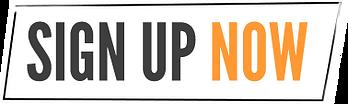 sign-up-header.png