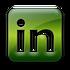 099979-green-jelly-icon-social-media-log