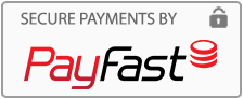 secure-payments (1).png
