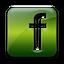facebook-logo-square-webtreatsetc-5.png