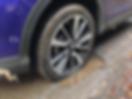 nissan-wheel-pothole.png