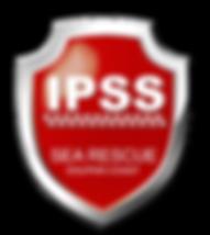 IPSS SEA.png