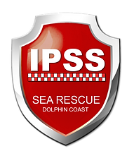 IPSS SEA.png