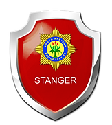 STANGER.png