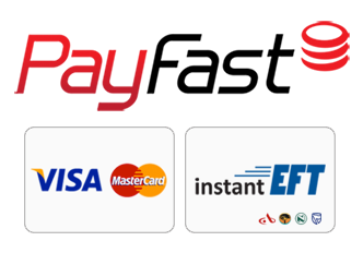 Payfast-Post-Image-1.png