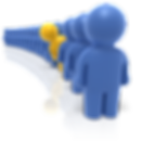 single_file_line_pc_400_clr_1827.png