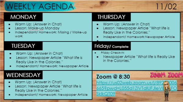 1102 agenda 8.PNG