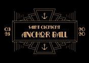 Anchor Ball 2020 logo 1.jpg
