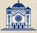 parish Logo.png