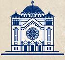 parish Logo.png