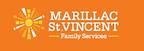 Marillac.png