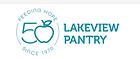 Lakeview Pantry.png