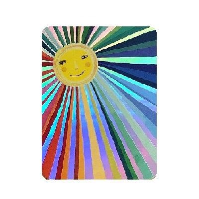 FULL SUN