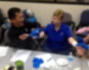 newcpr-first-aid-2.jpg