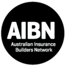 AIBN.png