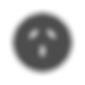 GPO icon inverted.png