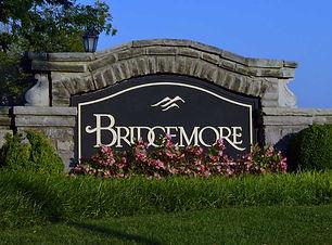 68497Bridgemore_BC124.jpg