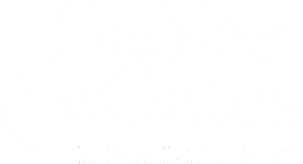 GG-logo-blue60onwhite-cutout.png