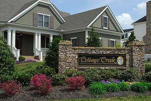 Cottage Creek.JPG