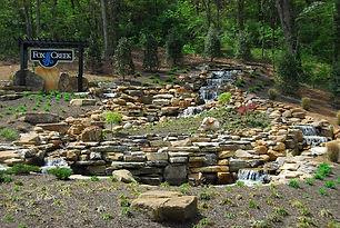 Fox Creek.JPG